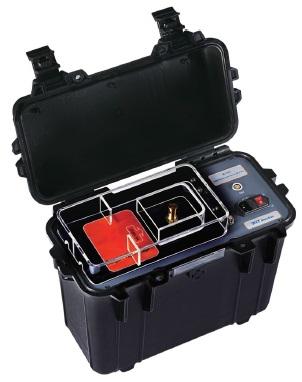 CD-7505 电缆测试多次脉冲耦合器